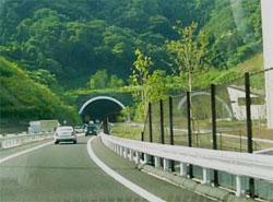 圏央道 あきる野IC~八王子JCT間 開通