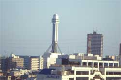 江戸川区総合区民ホール