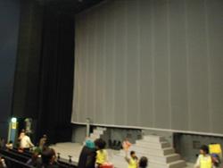 東京ドームシティ Gロッソ