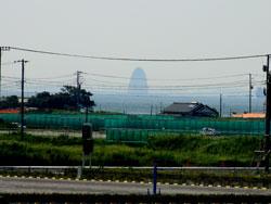 三井アウトレットパーク木更津
